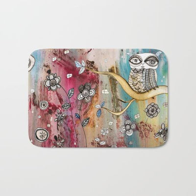 surreal-owl-i-bath-mats