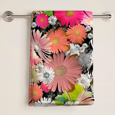 bath-towels-c-floral