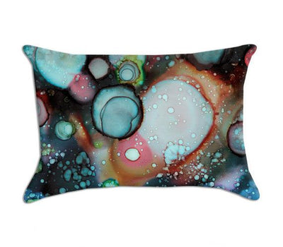 pillow-shams-galaxy