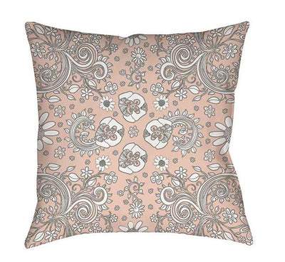 beige-floral-pillow-1