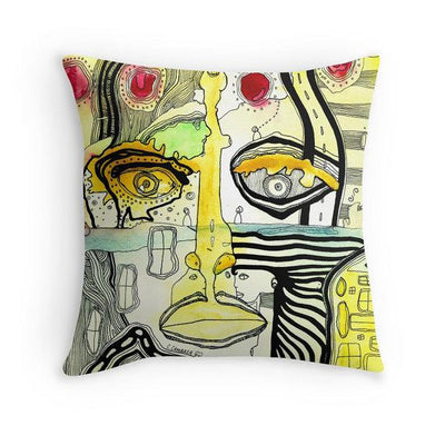 throw-pillow-half-full