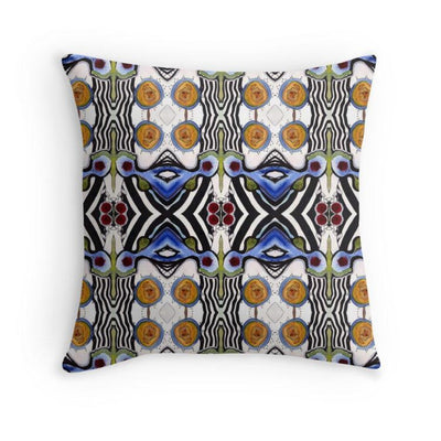 tribal-sun-pillow-2