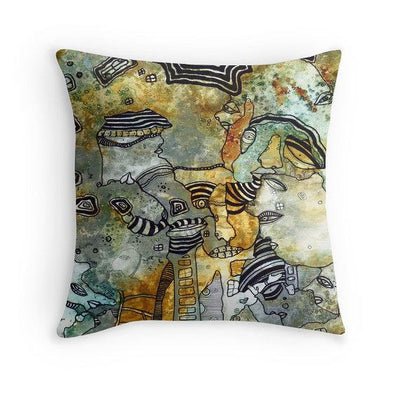 throw-pillow-part-of-everything