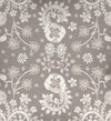 grey-floral-pillow-05b