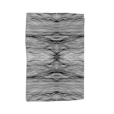 bw-tribal-rug-cover-shot