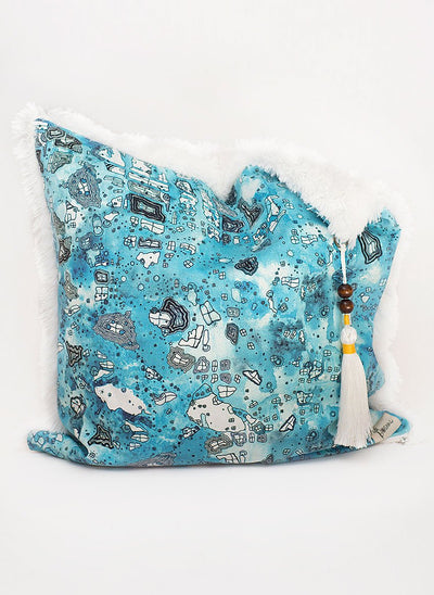 large-pillow-blue-sky