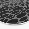 grey-black-bubbles-bath-mats (3)