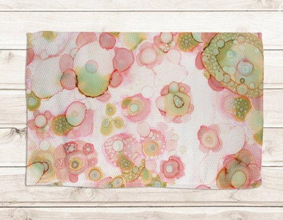 rug-organic-in-pink