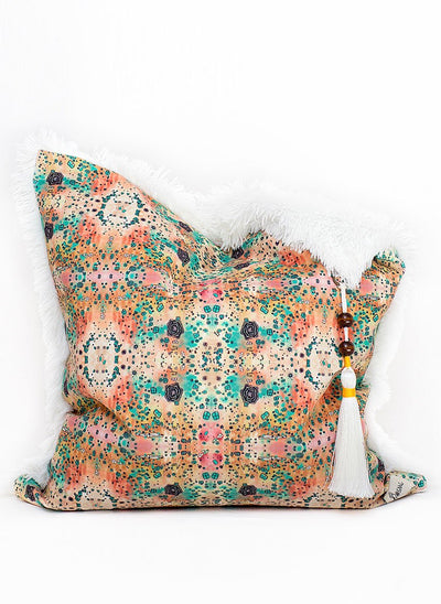 large-pillow-dreamscape-b