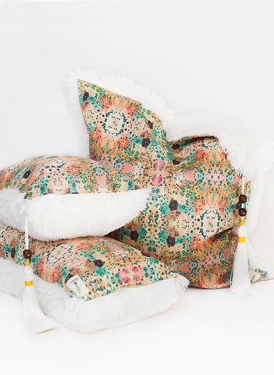 pillow-set-dreamscape-web