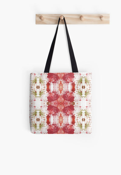 feel good tote bag b