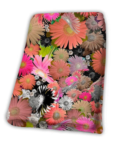 bath-towels-c-floral-2
