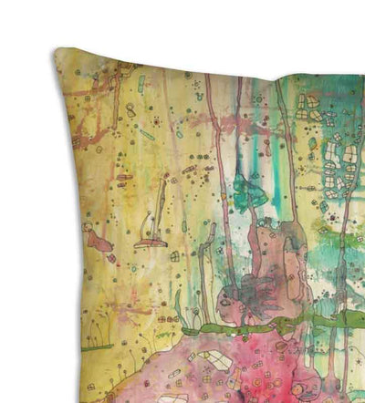 wonderland-throw-pillow-corner-2