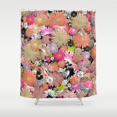 shower-curtain-c-floral