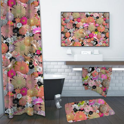 bathroom-set-c-floral
