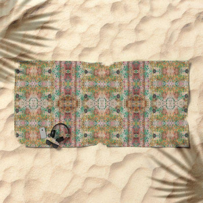 dreamscape-b269720-beach-towels (1)