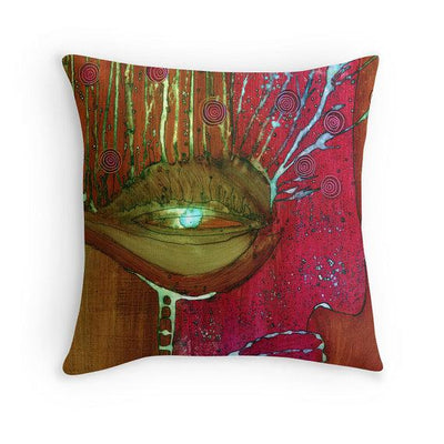throw-pillow-garden