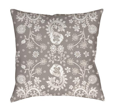 grey-floral-pillow-05