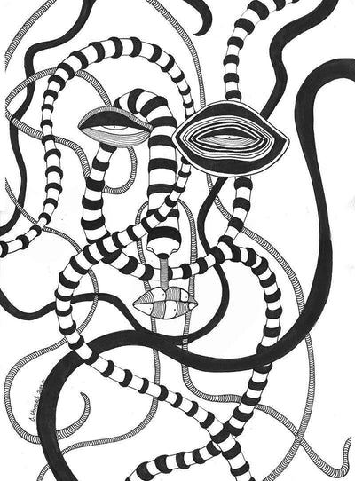 black-white-ink-drawing-twisted1-aa19087554