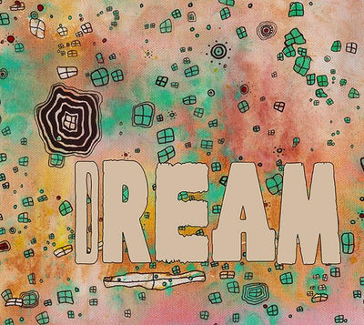 dream-art