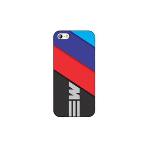 BMW M Cases for iphone