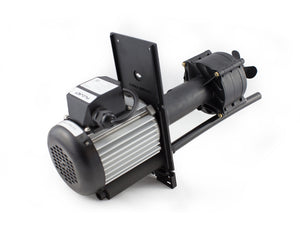 Totton Spc 18, Top Mounted Pump (DTS0123)