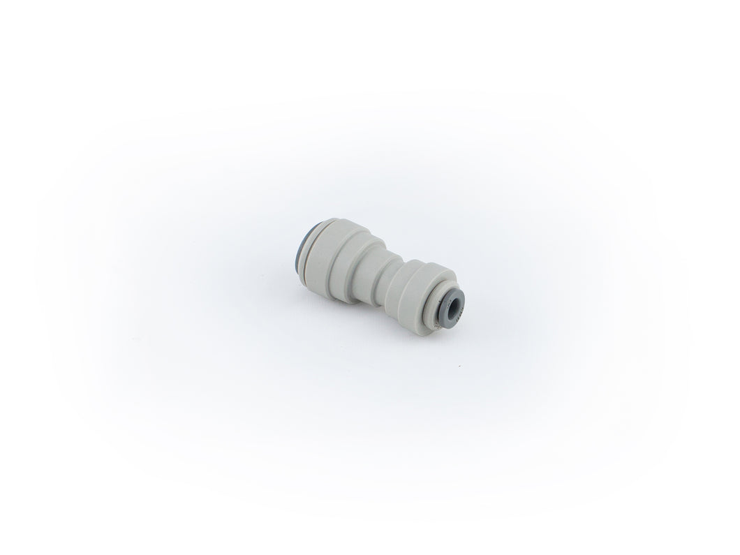 John Guest Speedfit Reducing Straight Connector (all sizes)