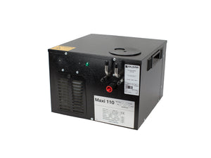 Cask Ale Maxi 110 Shelf Cooler With Recirc