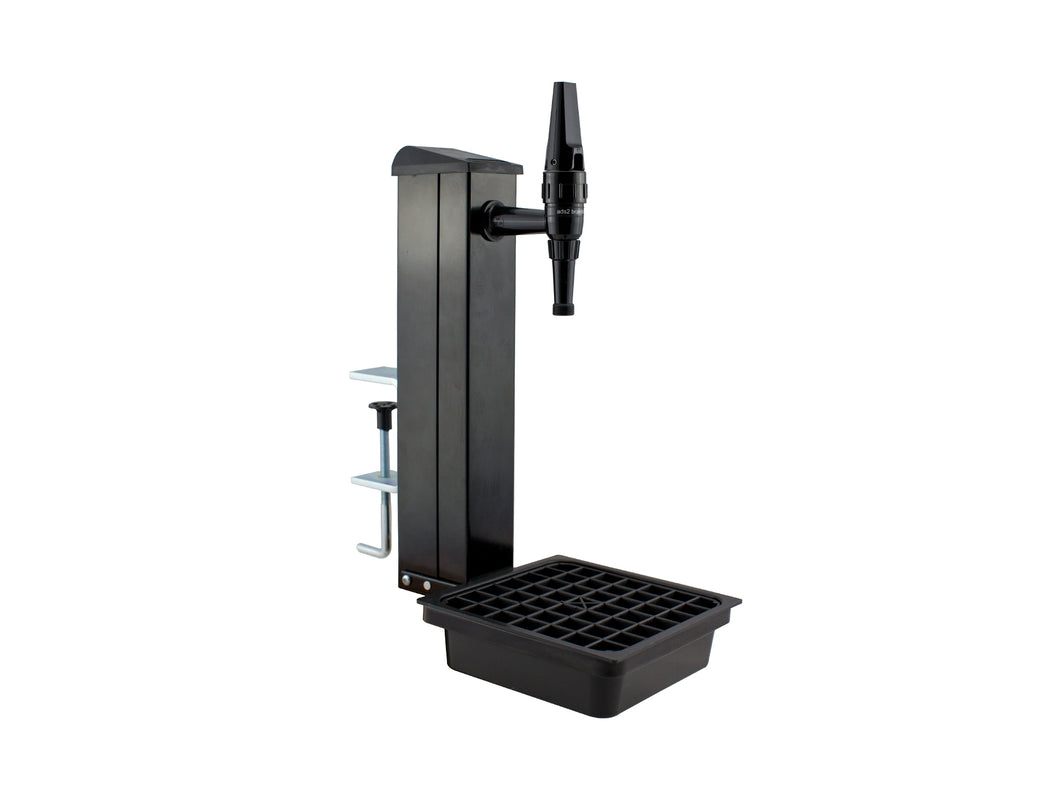 Plain Universal Beer Tap (DTS0030)