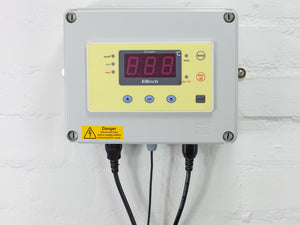 Fermentation Temperature Controller Module For One Vessel (DTS0196)