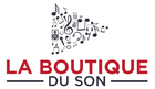 La Boutique du Son