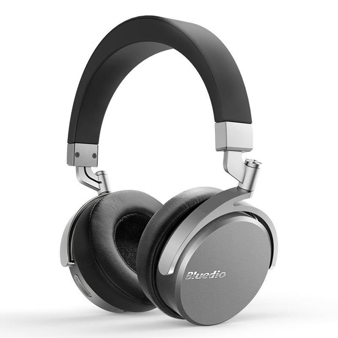 Casque Bluetooth Vinyl Premium