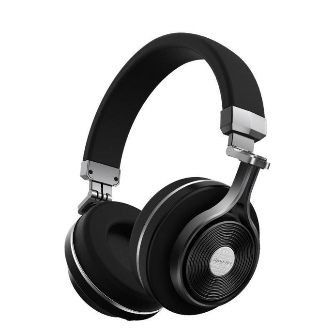Casque Bluetooth T3