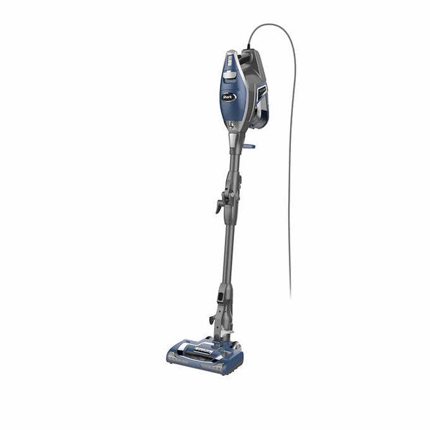 Shark Rocket® Deluxe Pro UV330 Stick Vacuum, UV330, Factory Refurbished