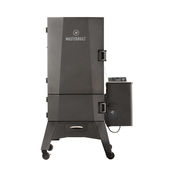 Masterbuilt 982 Sq. In. Pellet Smoker