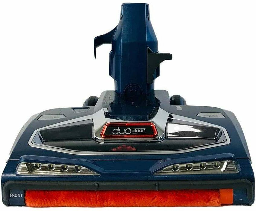 Shark Rocket DuoClean Ultra-Light Corded Stick Vacuum, HV384, Factory Refurbished