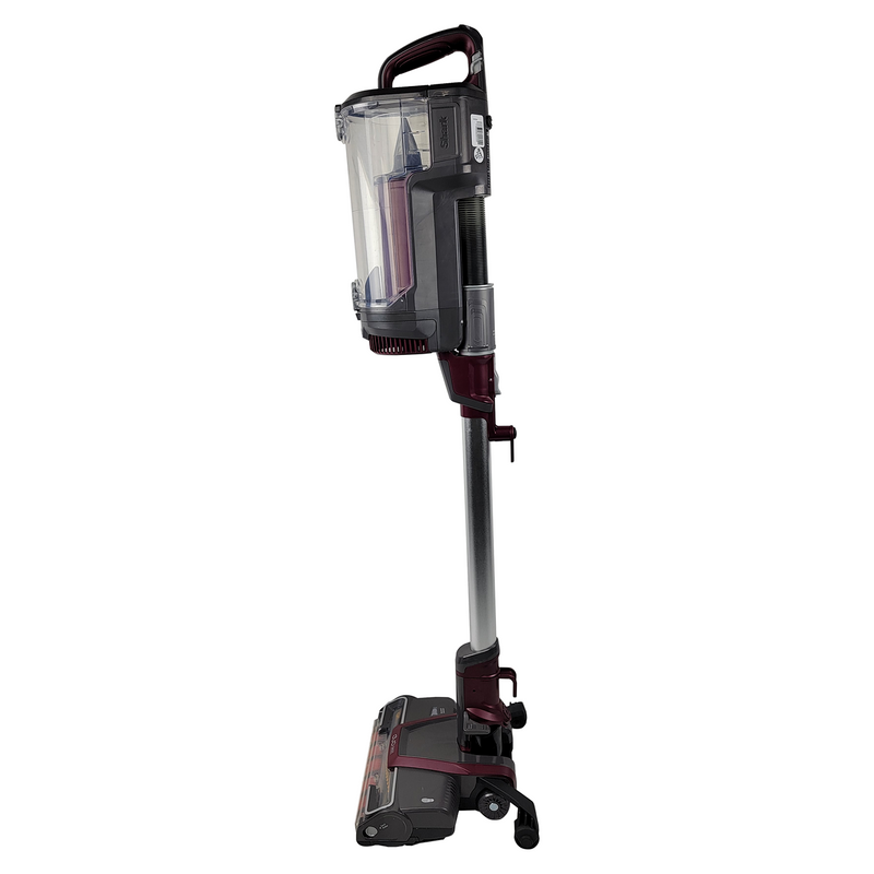 Shark Apex UpLight with Lift-Away DuoClean Corded Vacuum Cleaner, QU603QPK