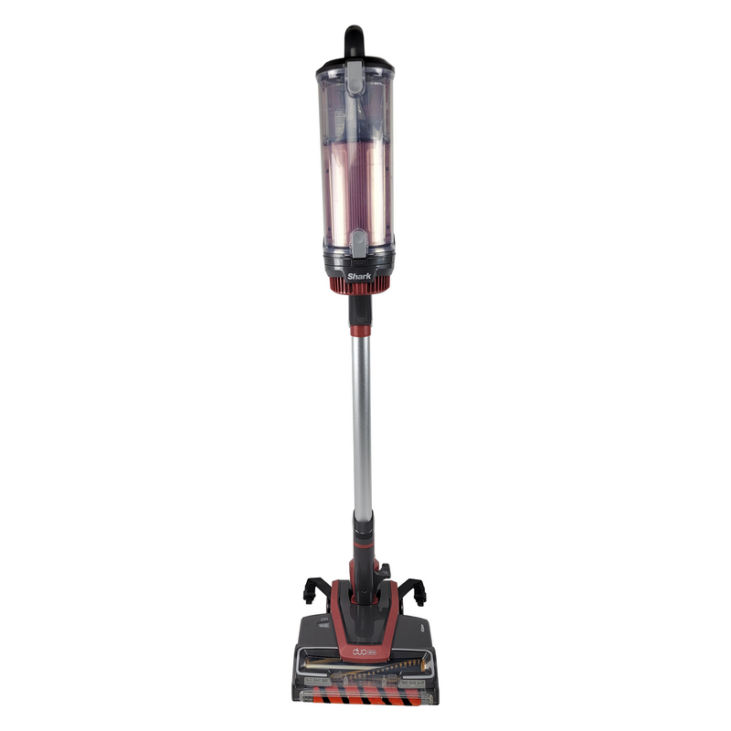 Shark Apex UpLight with Lift-Away DuoClean Corded Vacuum Cleaner, QU603QRW