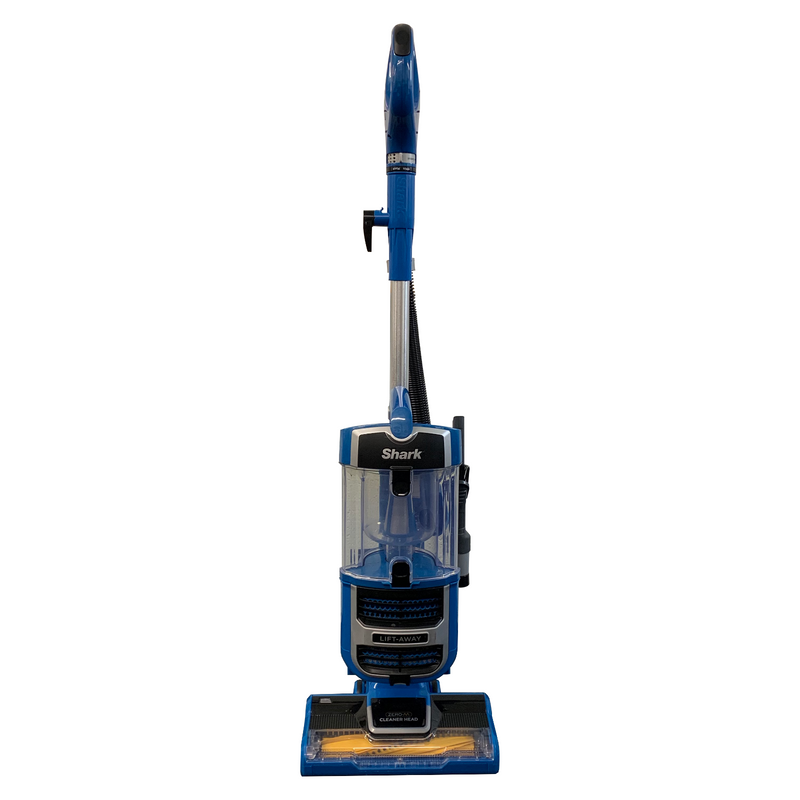 Shark Navigator Lift-Away Speed Zero-M Upright Vacuum Cleaner, ZU560