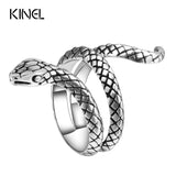 Cheap Snake Ring