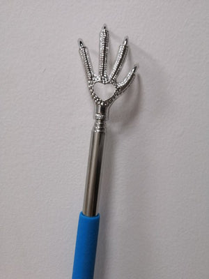 Eagle Claw Back Scratcher