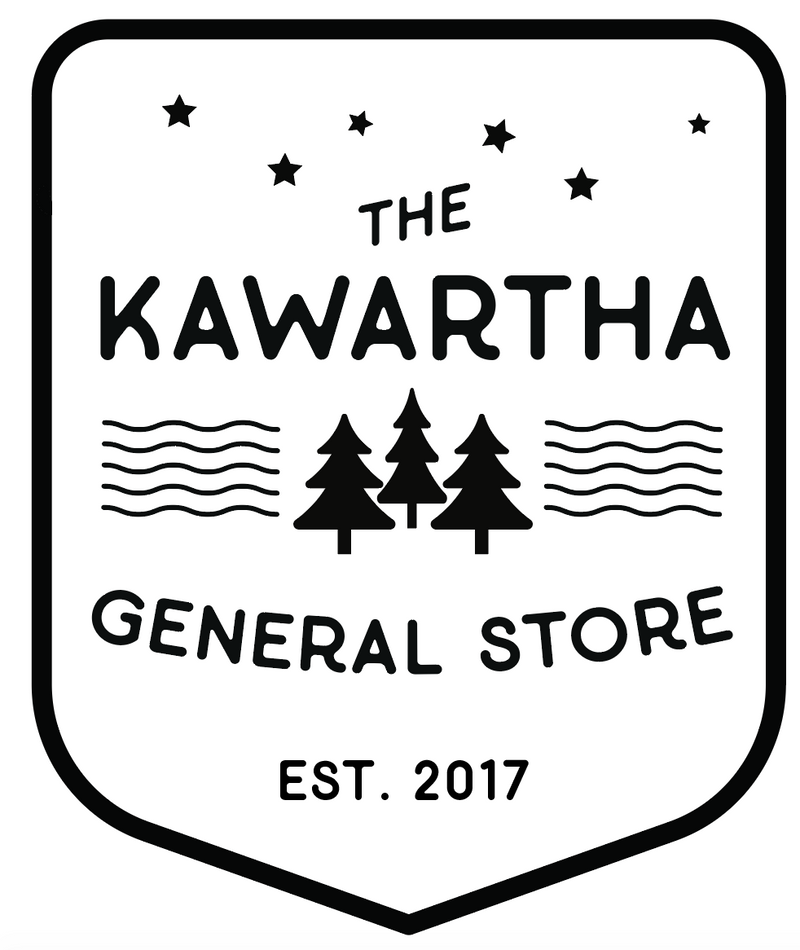 The Kawartha General Store