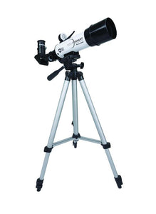 EclipSmart Solar Telescope 50 with Backpack