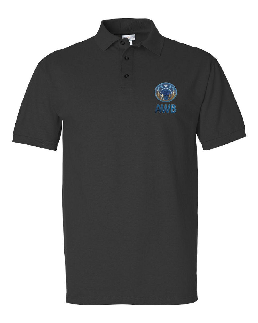 AWB Polo Shirt