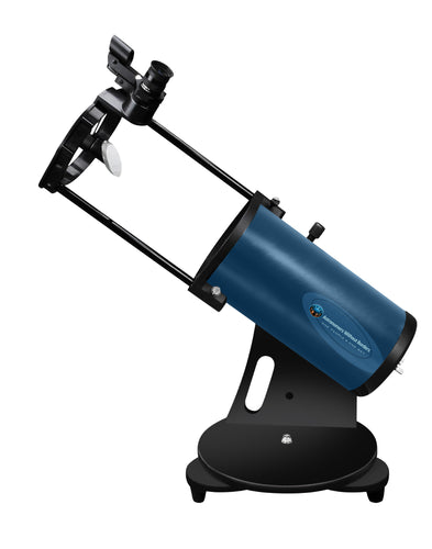 AWB OneSky Reflector Telescope (US delivery only)