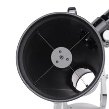 "Explore FirstLight 10"" Dobsonian"