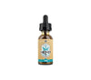 Hemp Drops CBD 30ml 350mg