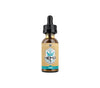 Hemp Drops CBD 30ml 450mg