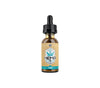 Hemp Drops CBD 30ml 550mg