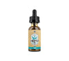 Hemp Drops CBD 30ml 750mg
